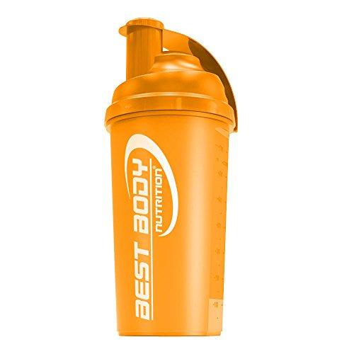 Best Body Nutrition - Shaker