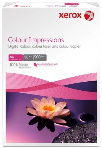 xerox-003r97663-premium-farblaser-papier-druckerpapier-colour-impressions-din-a4-90-g-m-500-blatt-fa
