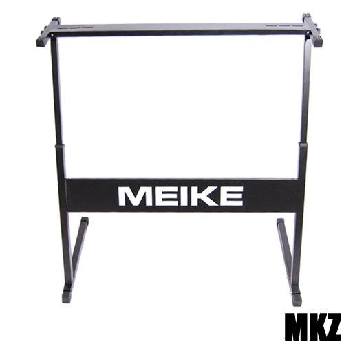 Supporto Professionale DynaSun Meike MK-Z per Tastiera Elettronica Piano Sintetizzatore Workstation con braccio profilo Z