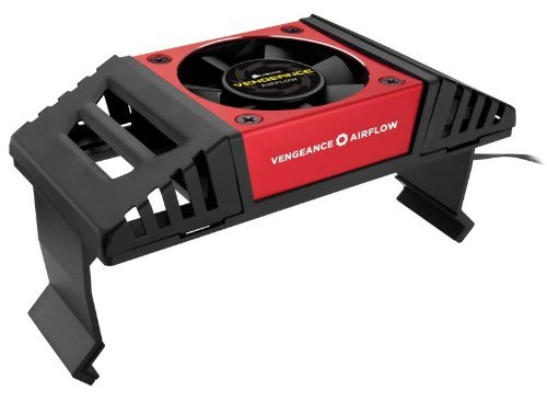 corsair-cmyaf-sistema-de-refrigeracion-para-memoria-ram-6-cm-negro