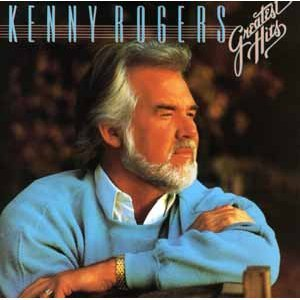 kenny-rogers-greatest-hits