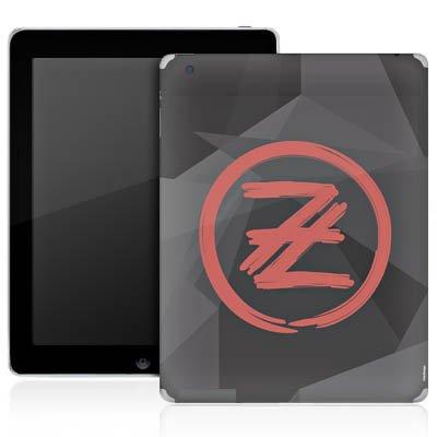 apple-ipad-2-wi-fi-3g-case-skin-sticker-aus-vinyl-folie-aufkleber-die-lochis-roman-und-heiko-lochman