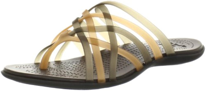 m. / mme crocs femmes huarache tongs qualité excellente qualité tongs fonction spéciale respirable chaussures fab150