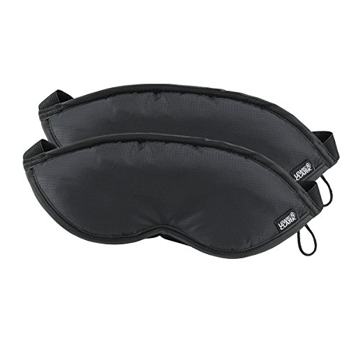 comfort-eye-mask-with-adjustable-straps-blocks-out-all-light-black-one-size