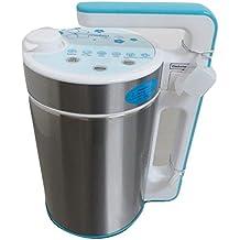 Máquina de leche de soja mod.V + kit para tofu - Midzu