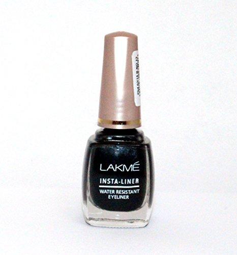 lakme-insta-liner-water-resistant-eyeliner-black-eyes-makeup-9-ml-by-lakme