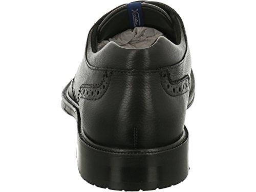 Lloyd Shoes GmbH MARIAN Schwarz