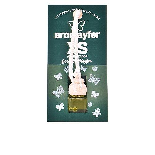 Mayfer Aromayfer Ambientador Coche - 44 gr