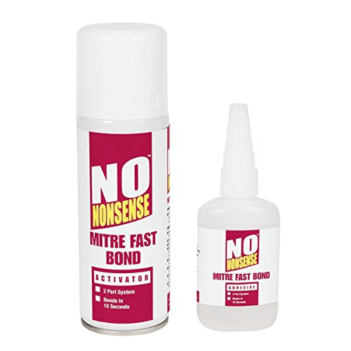 no-nonsense-mitre-adhesive-200ml