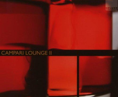 campari-lounge-2