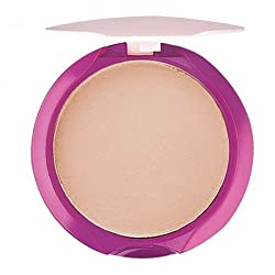 Shine-no-More Pressed Powder SPF 14 (Natural)