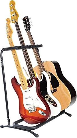Fender 099-1808-003Fender Multi-Stand 3
