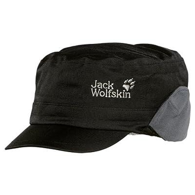 Jack Wolfskin Mütze Calgary von Jack Wolfskin auf Outdoor Shop