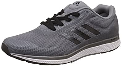 3af208d124 ... Adidas Men s Mana Bounce 2 M Aramis Running Shoes