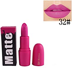 miss rose creme lipstick bullet shade -32 mimosa