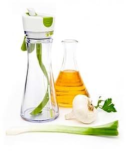 Emulsionneur à sauces New Emulstir 2.0 - Chef'n