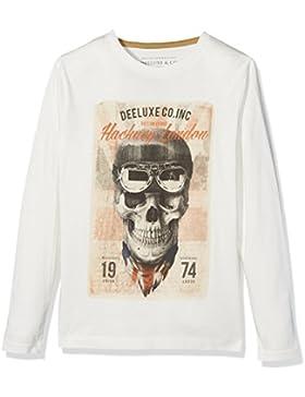 DeeLuxe Jungen T-Shirt Clem Ts B