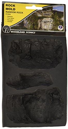woodland-c1234-molde-para-hacer-rocas-de-escayola