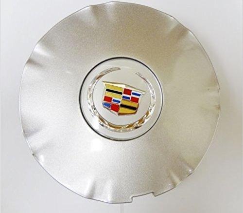 cadillac-srx-2010-2011-2012-2013-2014-2015-wheel-center-cap-18-silver-factory-gm-by-cadillac