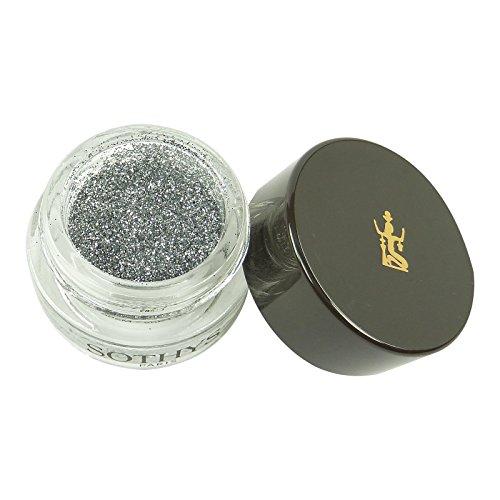 Sothys - Sparkling Rain - Glitzer Lidschatten - Augen Make up - Kosmetik - 3.5g