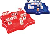 Deluxe Who's Who Game