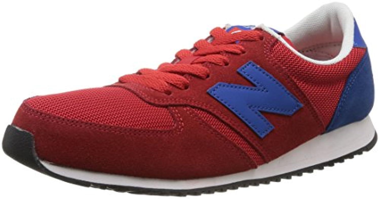 New Balance - U420 U420 U420 D, scarpe da ginnastica Unisex – Adulto | Le vendite online  3dd0fb
