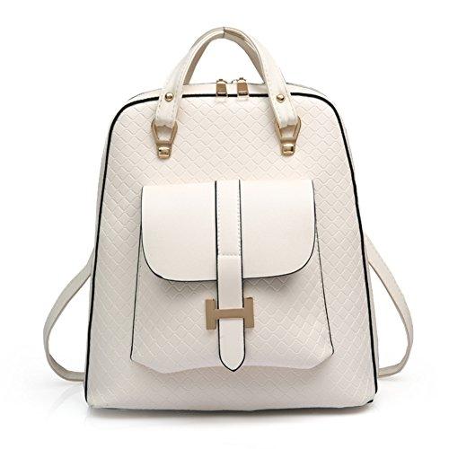 Ms. Mono BAG/borse di modo/Coreano borsa da viaggio/Schoolbag universitario del vento-B B