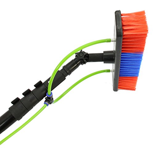 maxblast-24ft-window-cleaning-pole-water-fed-telescopic-brush-extendable-cleaner-conservatory-roof