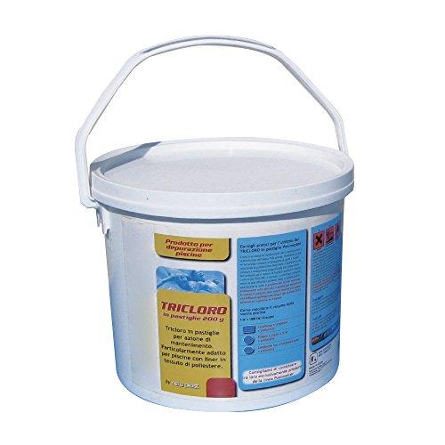 new-plast-2947-tricoloro-in-pastiglie-di-200-gr-polifunzionale-fustino-5-kg