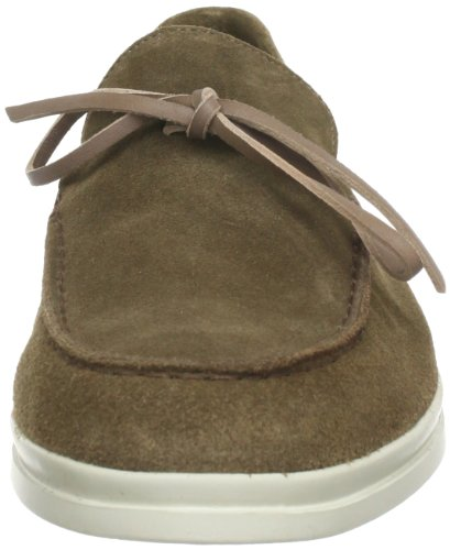 Samsonite  BALTIMORA, mocassins homme Beige - Beige (MUD)