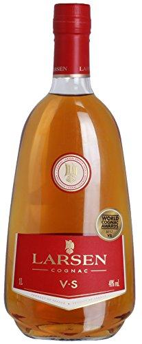 larsen-vikings-cognac-40-1l