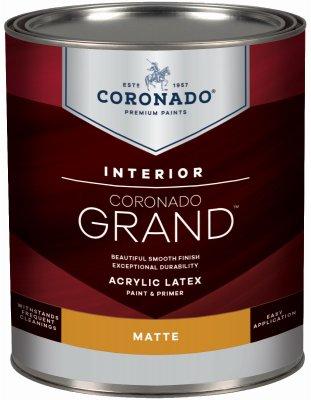 benjamin-moore-co-coronado-grd-qt-matte-wht-paint