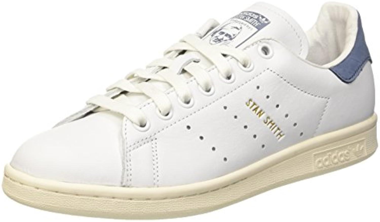 Diesel Herren S Kby Stripe Sneakers   Billig und erschwinglich Im Verkauf