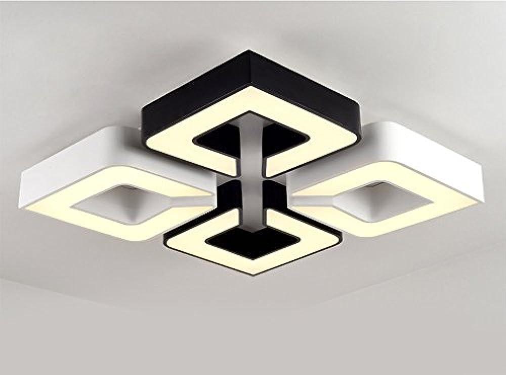 Moderne Lampen 5 : Купить детские потолочные светильники melovecc light