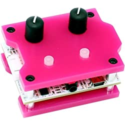 PATCHBLOCK(MAGENTA) PB1-001-M1-2-AU1
