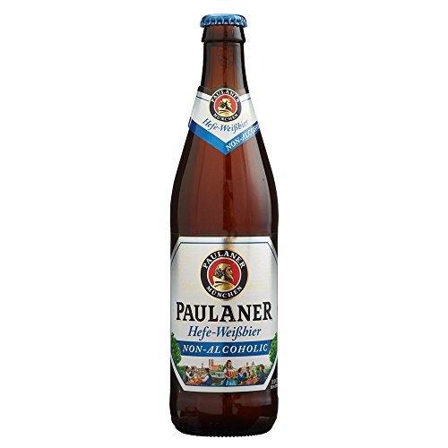 paulaner-weisse-wheat-beer-05-500ml-x-12