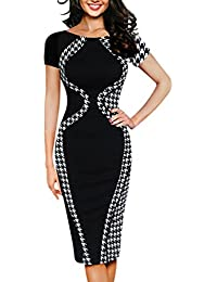 9d4f6b9481eb Suchergebnis auf Amazon.de für: Sonnena Damen Kleider - Damen ...