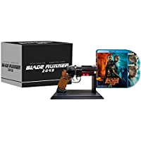 Blade Runner 2049 (Deckard Blaster Edition