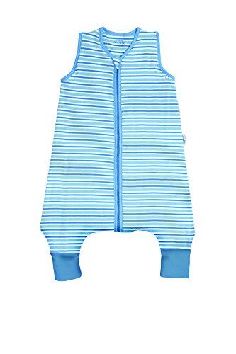 slumbersac-saco-de-dormir-con-diseno-de-rayas-azules-para-bebe-para-verano-con-pies-10-tog-disponibl