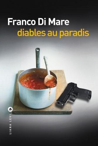 """<a href=""""/node/85691"""">Diables au paradis</a>"""