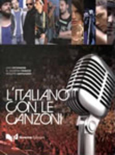 L'italiano con le canzoni