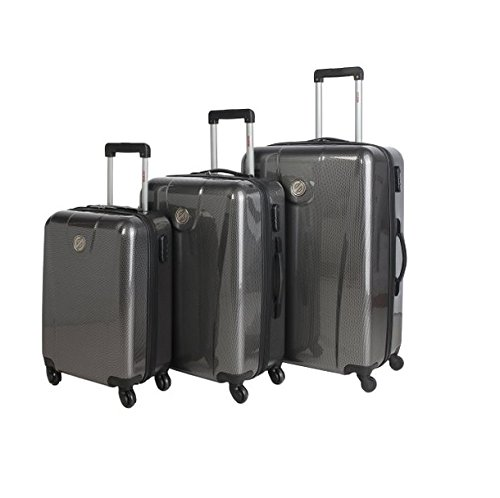valigia-sparco-darkgray-colore-set-gilles