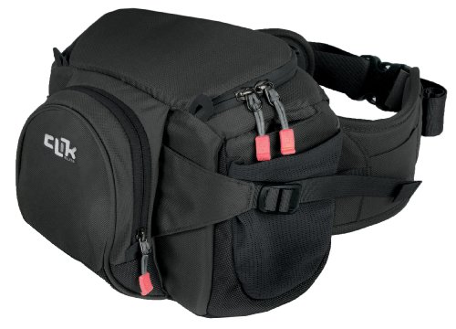 clik-elite-trekker-rinonera-para-camaras-de-fotos-reflex-tamano-pequeno-color-negro