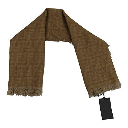 fendi-kids-scarf-100-wool-fendi-signature-100-genuine-made-in-italy-luxury