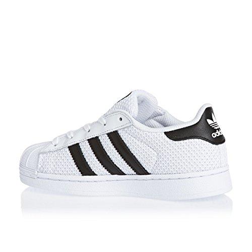 Adidas Originals Trainers - Adidas Originals SU... white