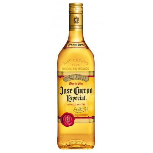 70cl-jose-cuervo-especial-reposado-gold-tequila-case-of-6