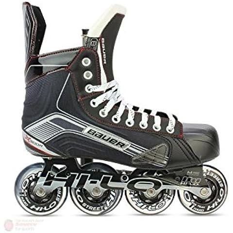 Bauer Vapor x300r Patines de hockey