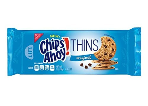 chips-ahoy-thins-original-cookies-7-ounce-pack-of-2-by-chips-ahoy-thins-original-cookies-7-ounce-pac