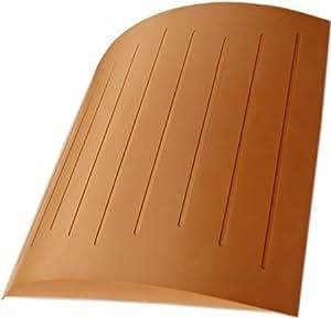 vicoustic poly wood fuser cherry 6 elements isolation phonique acoustique studio. Black Bedroom Furniture Sets. Home Design Ideas