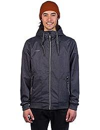 Ragwear Men Jackets/Lightweight Jacket Stewie